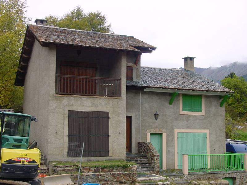 Maison, 100 m² A Por…
