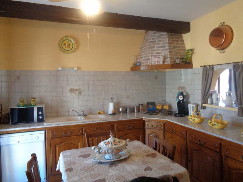 Maison, 128 m² A ven…