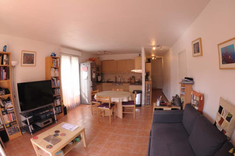 Appartement, 51 m² Votre…