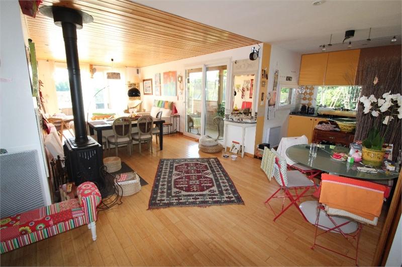 appartement meuble roche yon immojojo. Black Bedroom Furniture Sets. Home Design Ideas