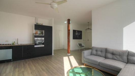 Appartement, 64 m² Achat…
