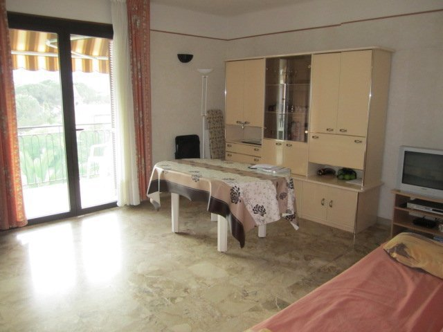 Appartement, 60 m² Grand…