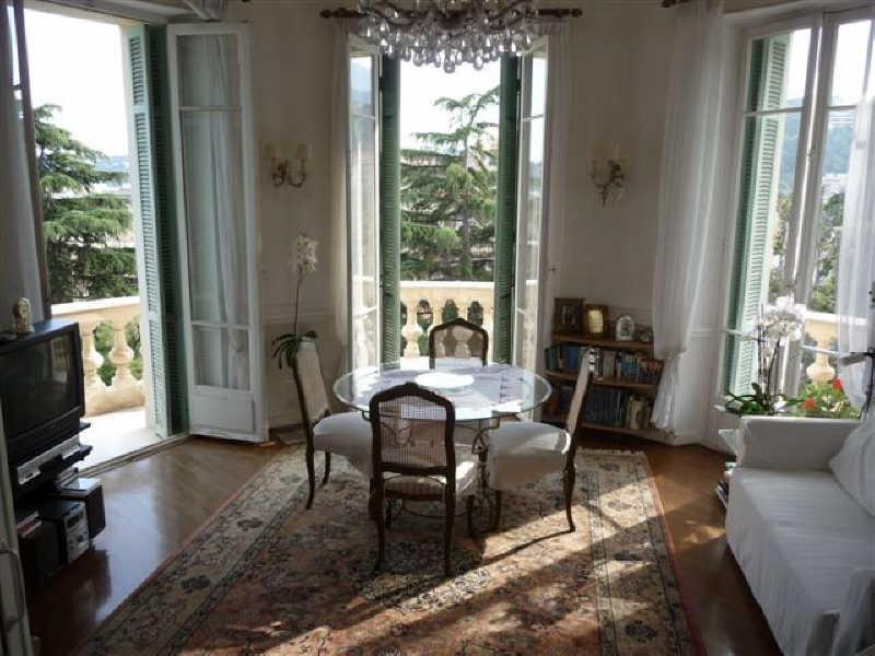 Appartement, 94 m² Votre…