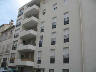 Appartement, 54 m² Idéal…