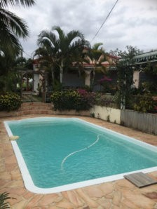 Maison, 154 m² ORPI …
