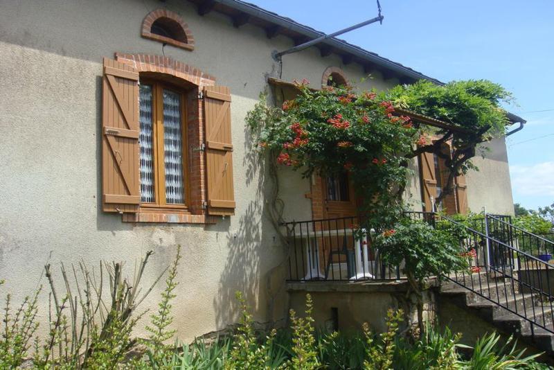 Maison, 55 m² 10' N…