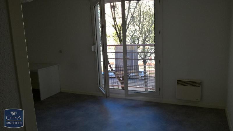 Appartement, 30 m² HONOR…