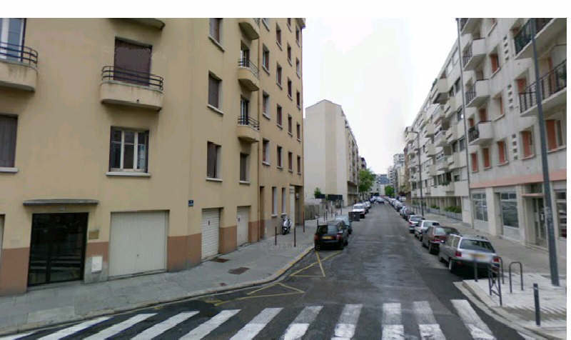 Parking Situé…