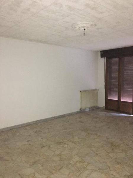 Appartement, 98 m² Dans …