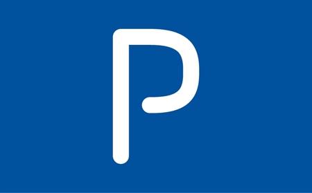 Parking GARAG…