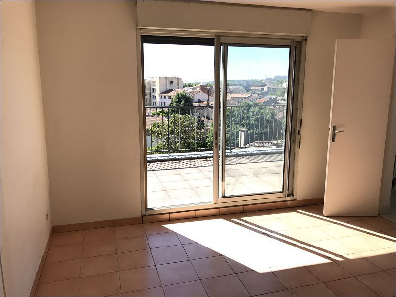 Appartement toulouse jardin busca immojojo - Appartement jardin des plantes toulouse ...
