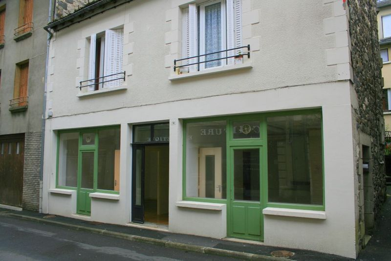 Maison, 125 m² Comme…