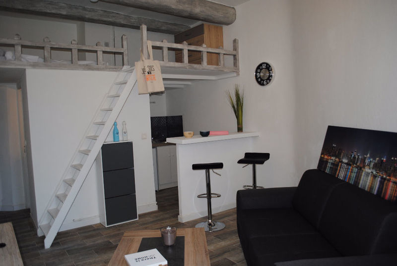 vendu nimes meuble immojojo. Black Bedroom Furniture Sets. Home Design Ideas