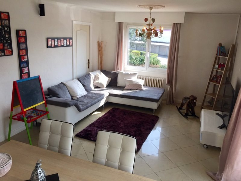 achat terrain bourg en bresse immojojo. Black Bedroom Furniture Sets. Home Design Ideas