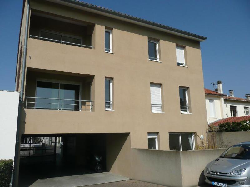 Location pellegrin bordeaux immojojo for Appartement bordeaux hopital pellegrin