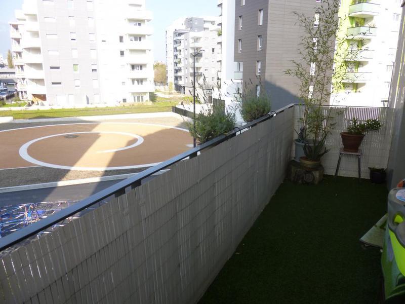 Appartement, 50 m² À Gre…