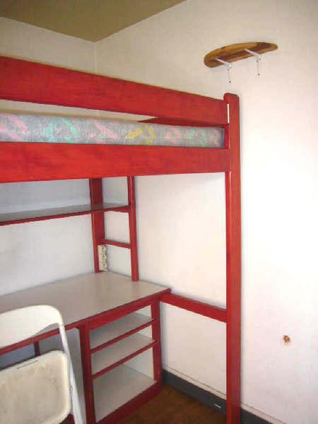 Appartement, 10 m² 78 b …