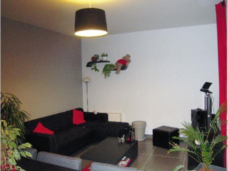 Appartement, 68 m² LANEU…