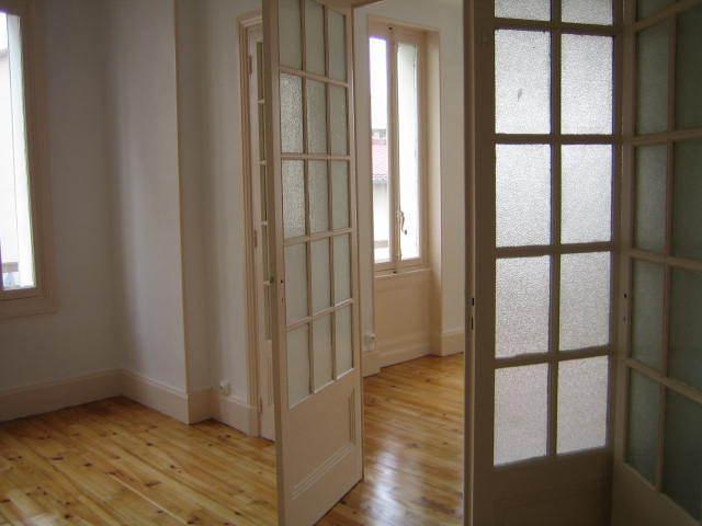 Appartement, 69 m² Locat…