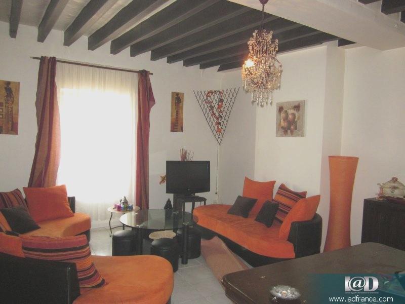 Maison, 180 m² I@D F…