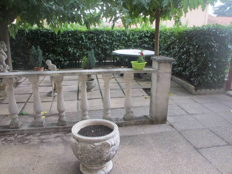 Pigeonnier granges piscine immojojo for Piscine 07500