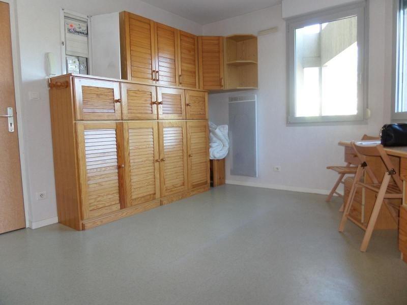 dijon chambre meuble piscine immojojo. Black Bedroom Furniture Sets. Home Design Ideas