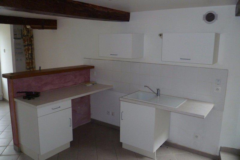 Acheter une maison chez un particulier immojojo - Location d une chambre chez un particulier ...