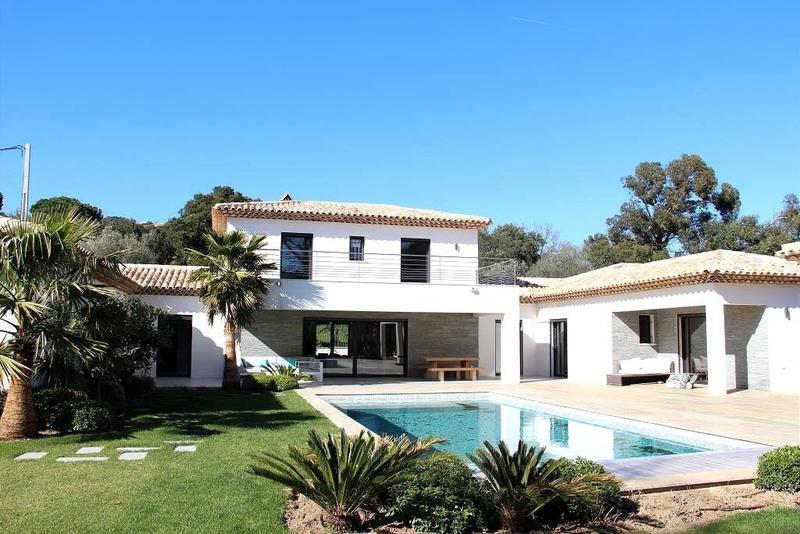 Maison, 300 m² Magni…