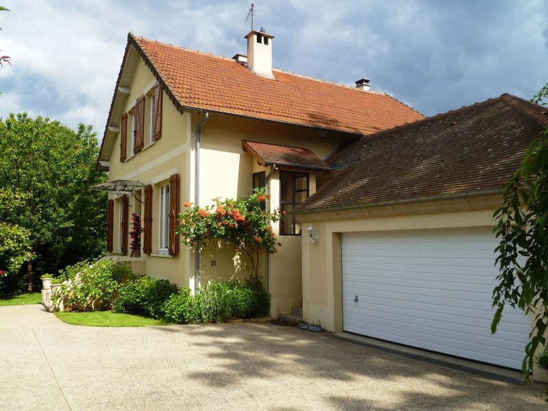 Maison, 207 m² A 5mn…