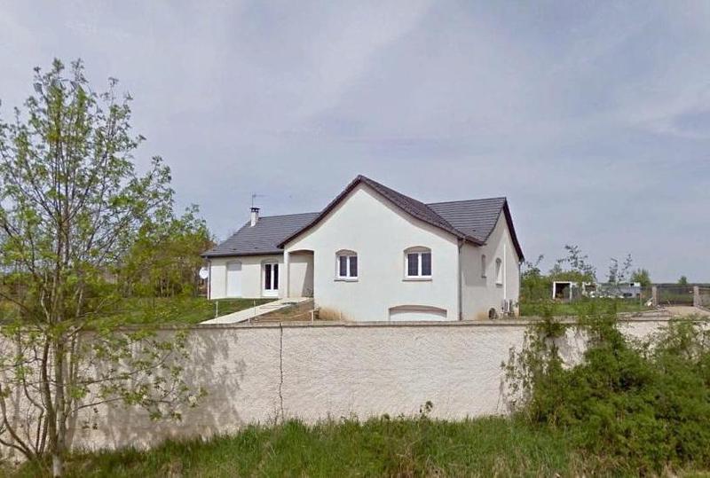 Maison, 220 m² Réf :…