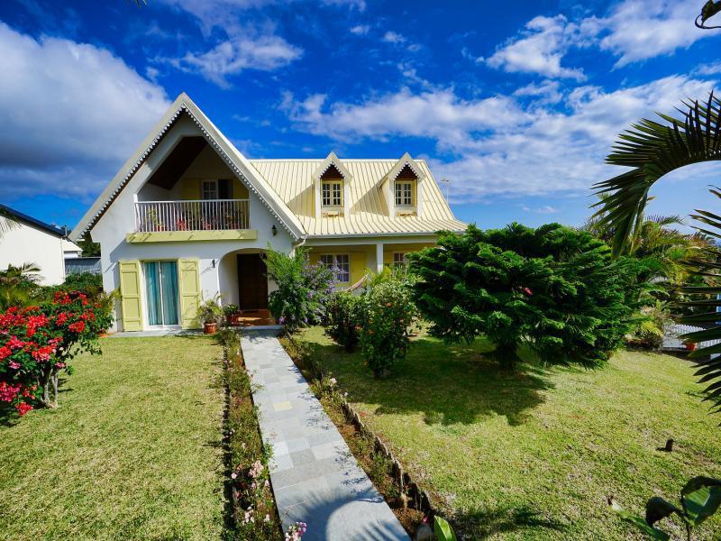 Maison, 174 m² Petit…