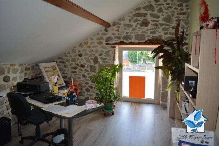 Maison, 310 m² Situé…
