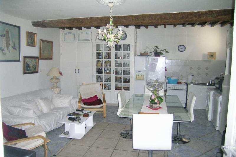 Maison, 75 m² Hérau…