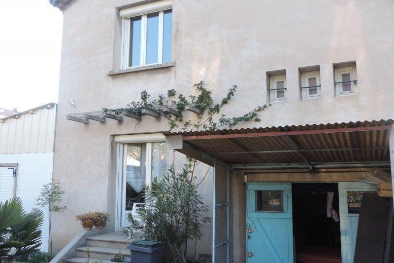 Maison, 74 m² Comme…