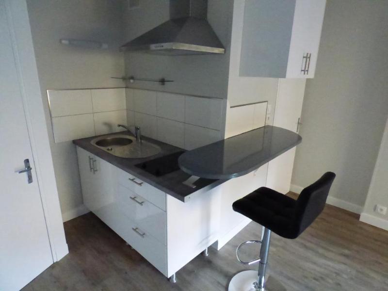 Appartement, 18 m² HYPER…