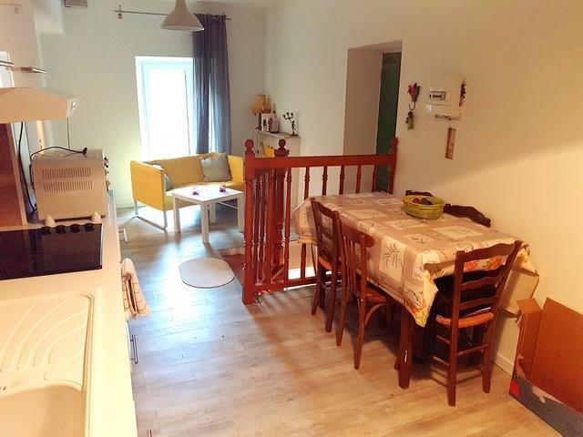 Maison, 77 m² Fiche…