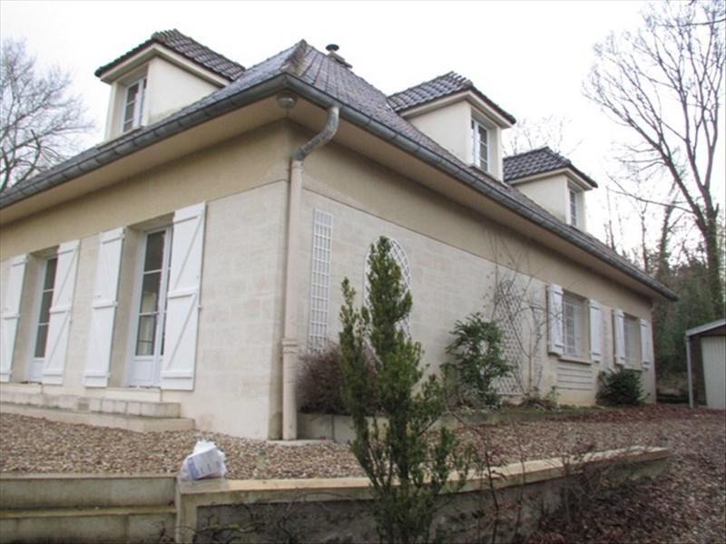 Maison, 200 m² Proch…