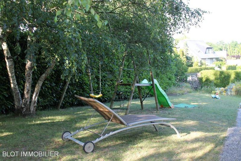 Location maison secteur chartres jardin immojojo for Location maison chartres de bretagne