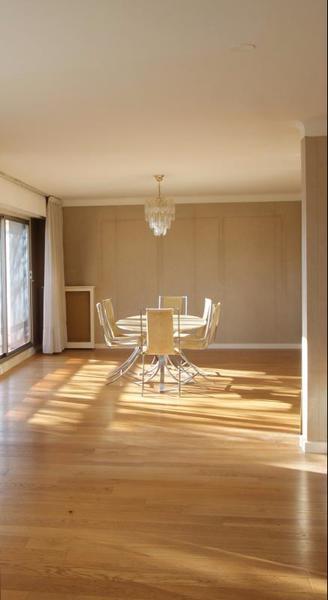 nantes grand appartement terrasse immojojo. Black Bedroom Furniture Sets. Home Design Ideas