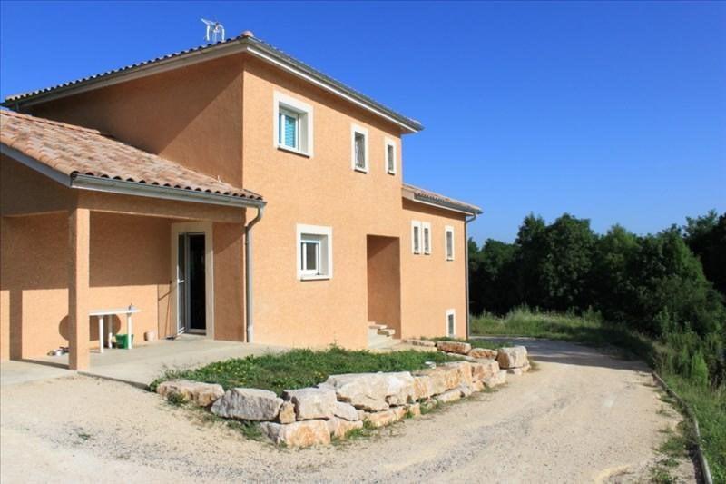 Maison, 146 m² Villa…