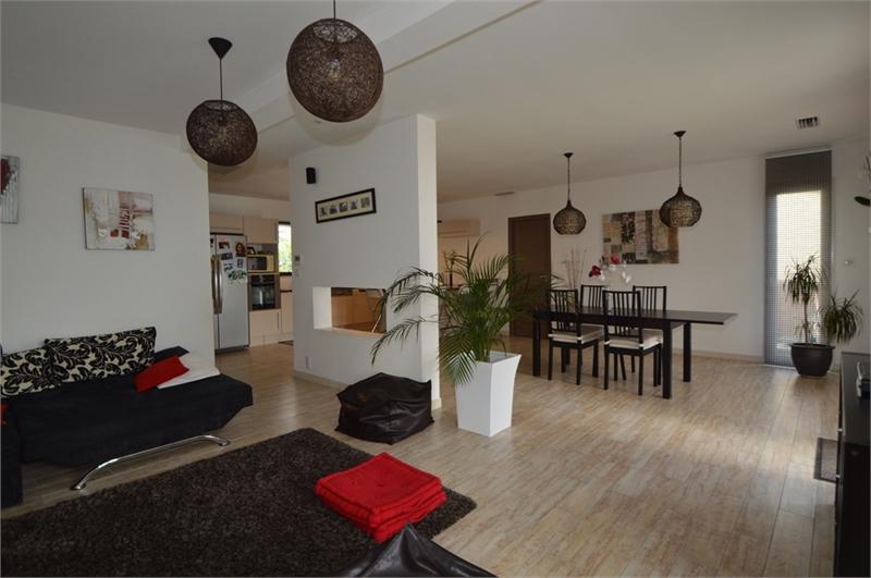 Maison, 130 m² Une b…