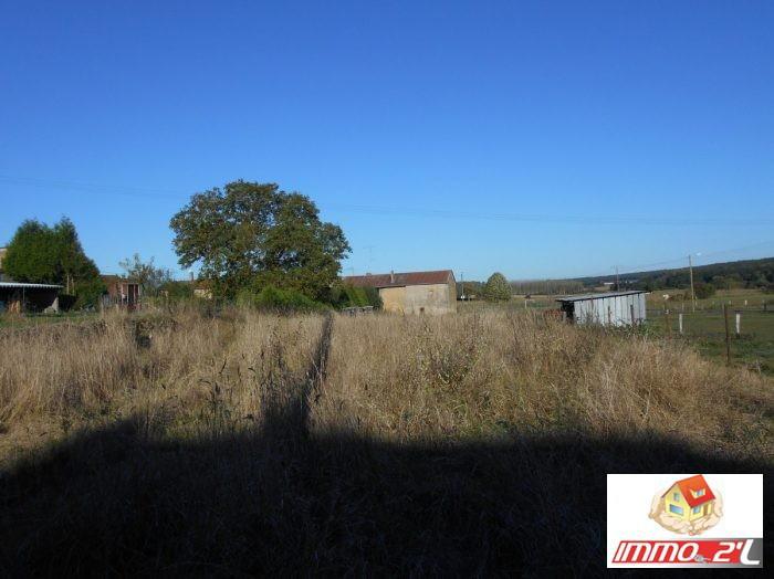 Achat terrain saint laurent sur othain immojojo - Achat terrain belgique ...