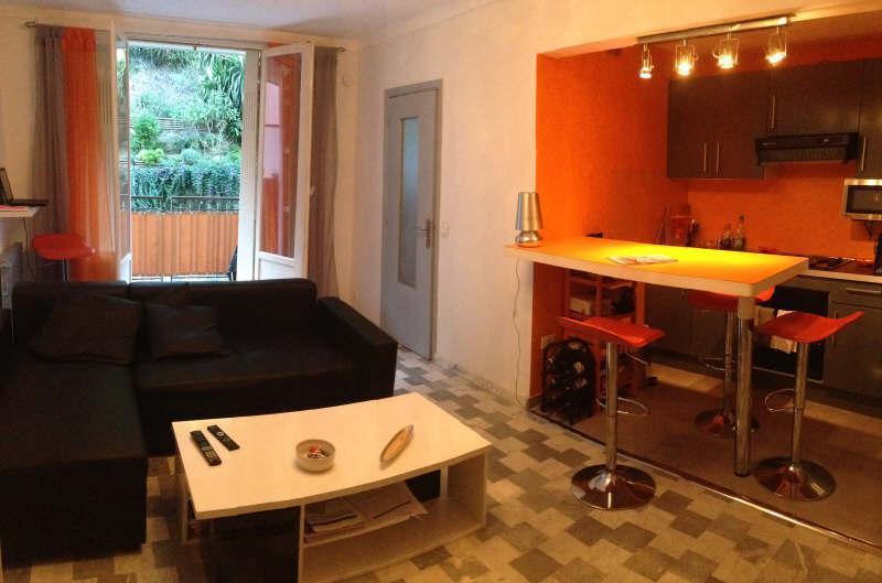 Appartement, 42 m² MENTO…