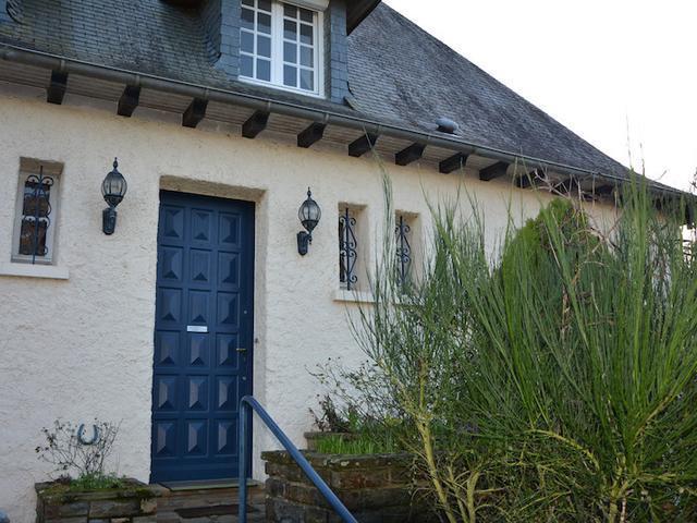 Maison, 180 m² 35131…