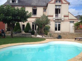 Maison, 260 m² Quart…
