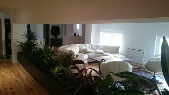 Appartement, 161 m² COUP …