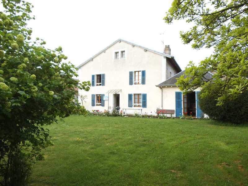 Maison, 184 m² Belle…
