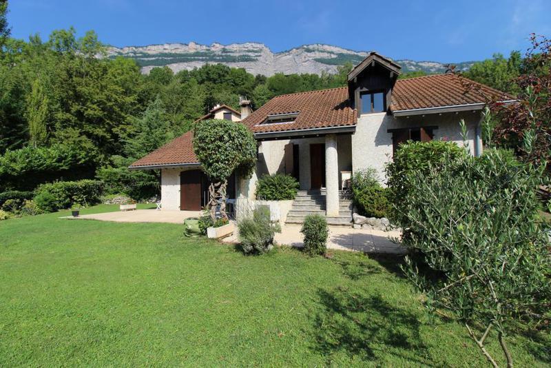Maison, 150 m² BIVIE…