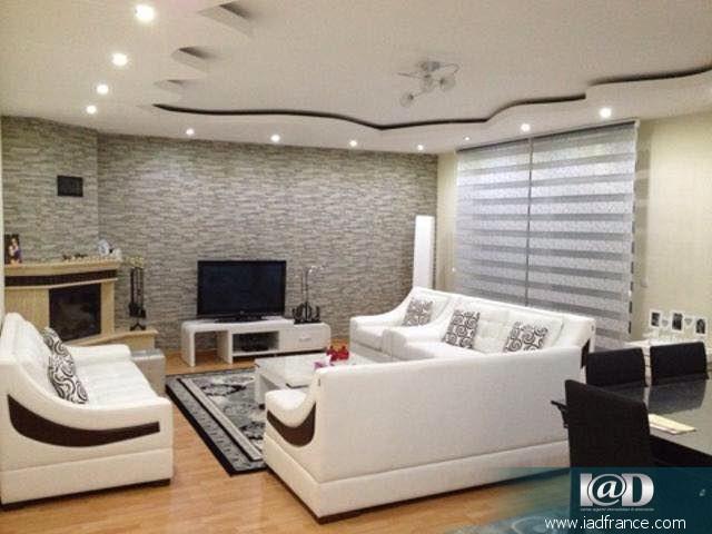 Maison 188000 282000 villiersfaux 41100 immojojo for Constructeur maison individuelle 41100