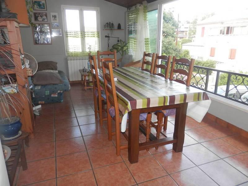 Appartement, 85 m² Au co…